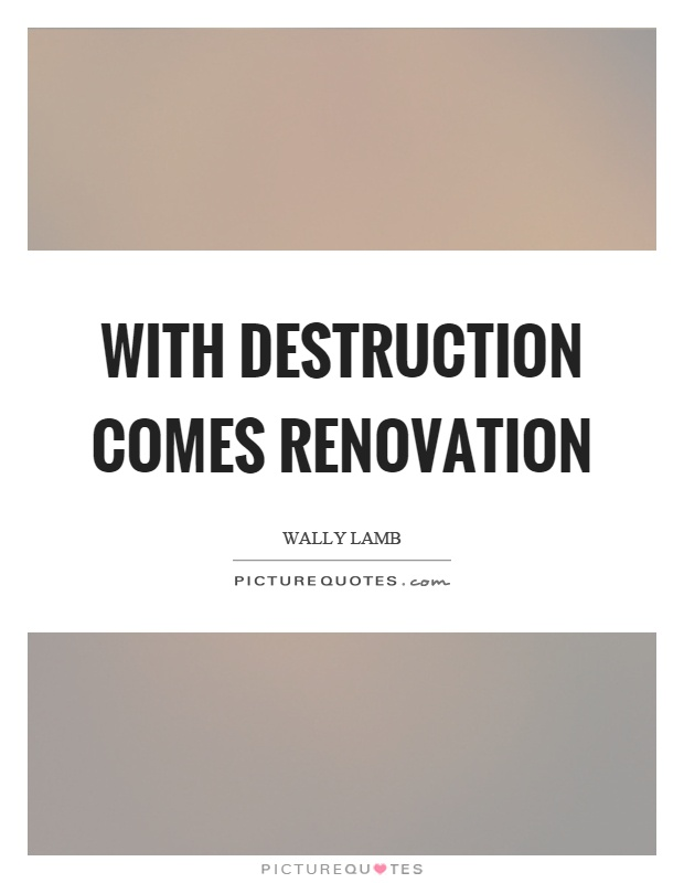 Quotation For House Renovation 28 Images Quotes About