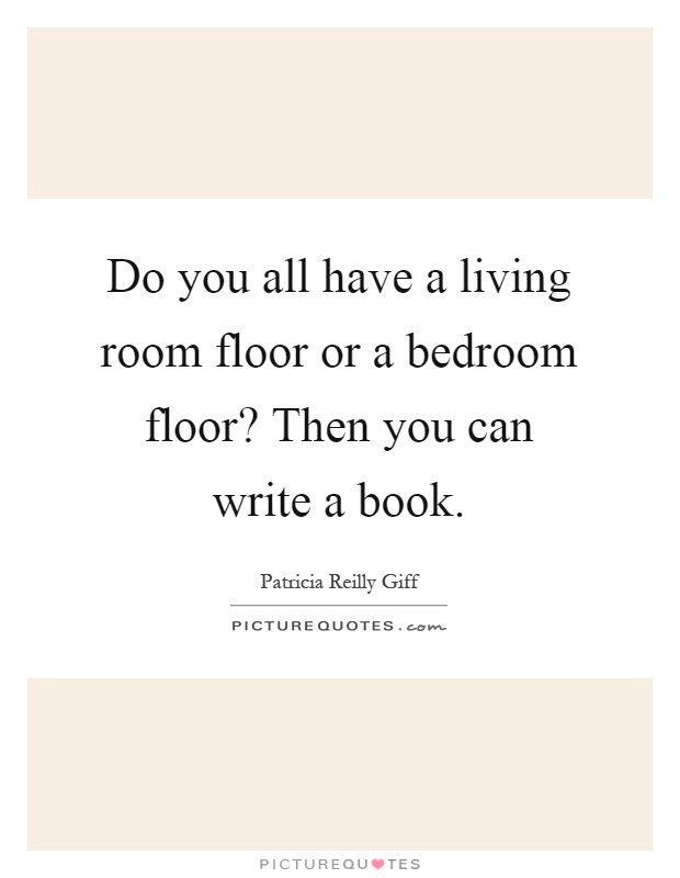 Living room quotes sayings living room picture quotes for Living room quotes sayings