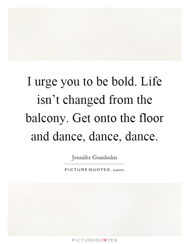 Balcony quotes balcony sayings balcony picture quotes for Balcony quotes