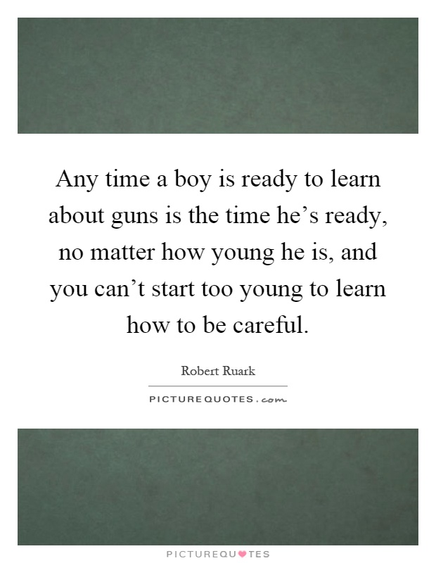 ready to start dating quotes