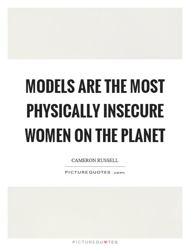 Popular women physically overpowering men myideasbedroom com