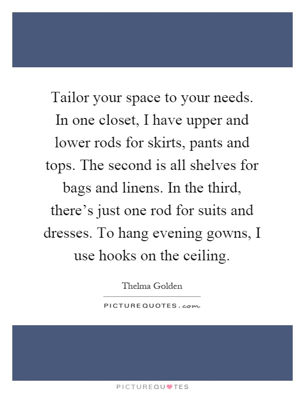 Evening Gowns Quotes & Sayings | Evening Gowns Picture Quotes