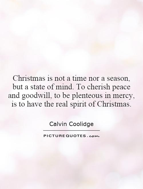 Peace Christmas Quotes Sayings Peace Christmas Picture Quotes