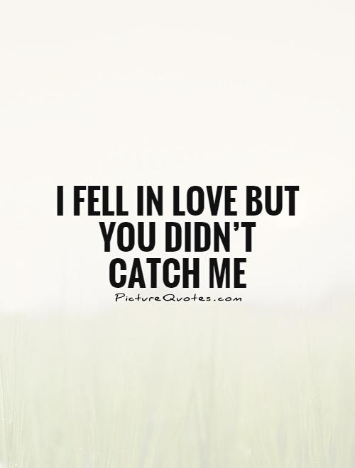 Love Quotes Unrequited Love Quotes Fall Quotes One Sided Love Quotes ...