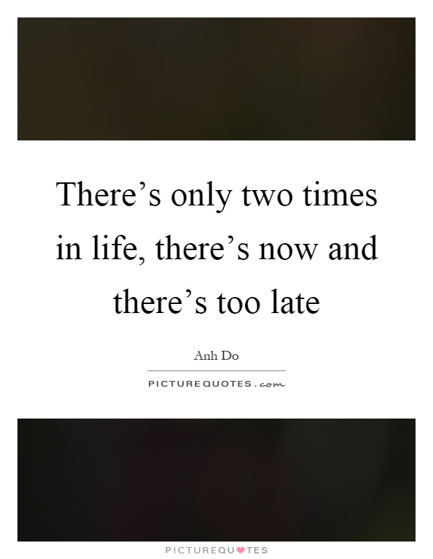 """quotes on finding love later in life 25 great quotes on passion if there is no passion in your life, then have you really lived find your passion people love to come and see you burn""""."""