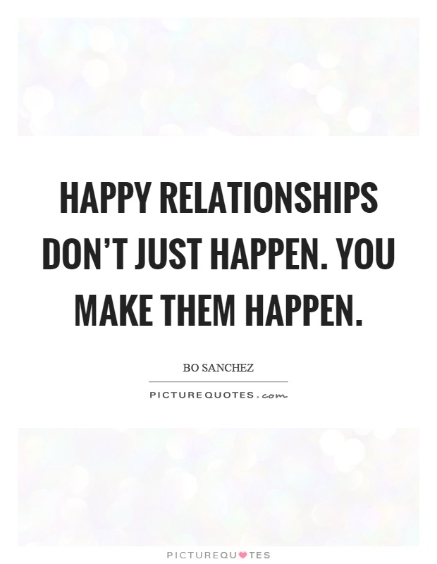 happy relationship quotes
