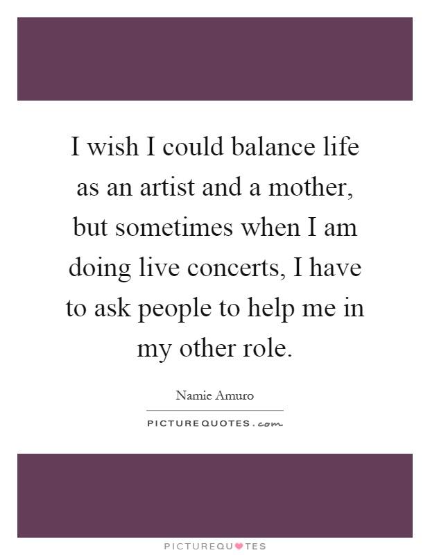 Balance Life Quotes Sayings Balance Life Picture Quotes Page 60 Delectable Balanced Life Quotes