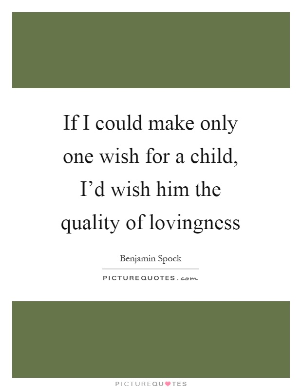 Quotes About Him Being The Only One