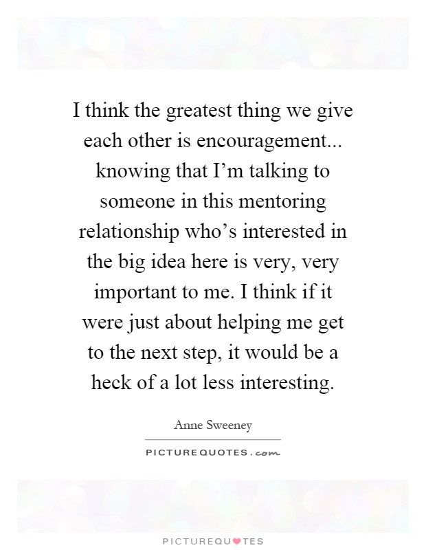 Quotes About Talking To People: Talking To Someone Quotes & Sayings
