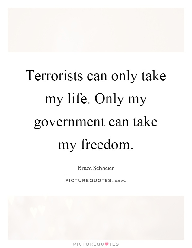 Negotiating With Terrorists >> Terrorists Quotes | Terrorists Sayings | Terrorists Picture Quotes