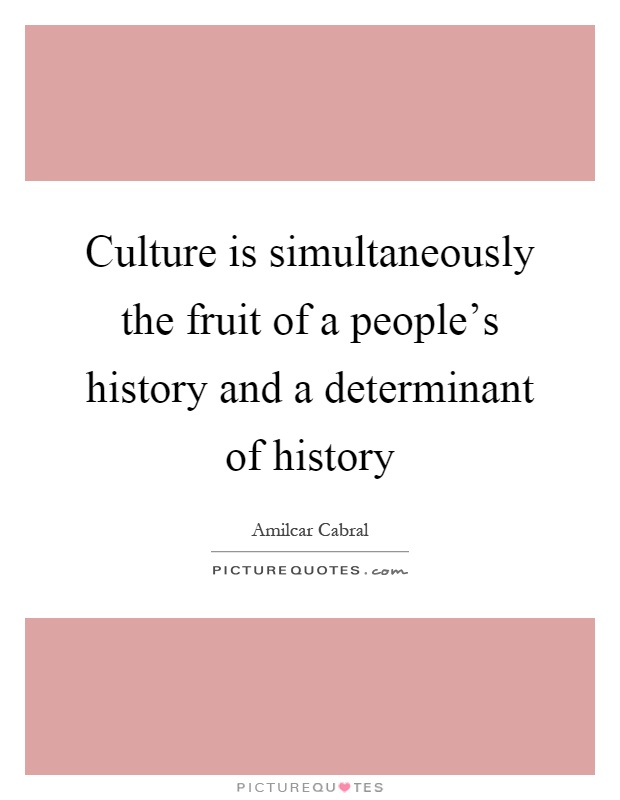 Culture as a determinant of motivation