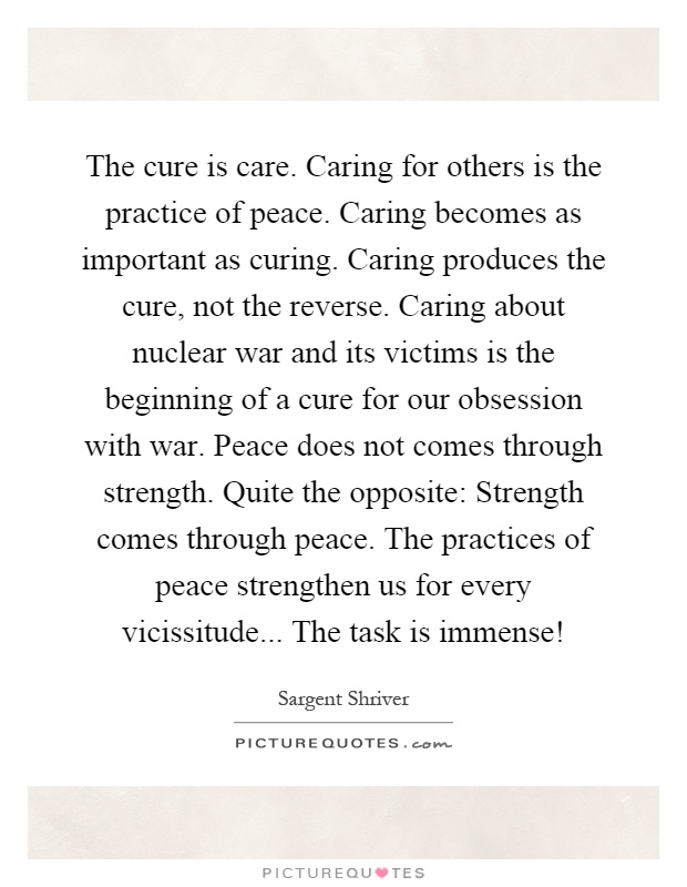 Caring For Others Quotes Sayings Caring For Others Picture Interesting Quotes About Caring For Others