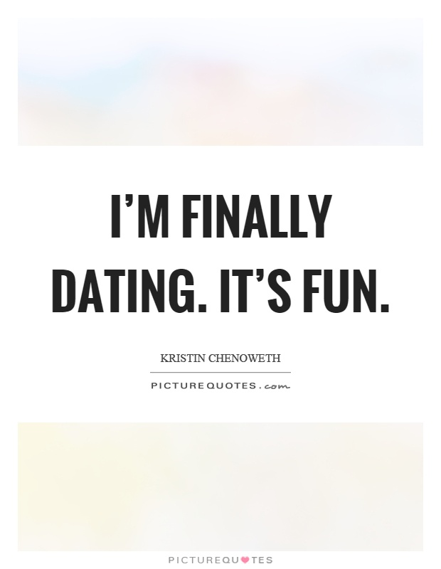 Quotes for dating sites