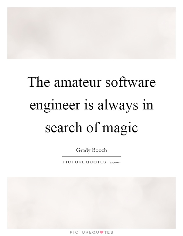 Software Quotes | Software Sayings | Software Picture Quotes - Page 2