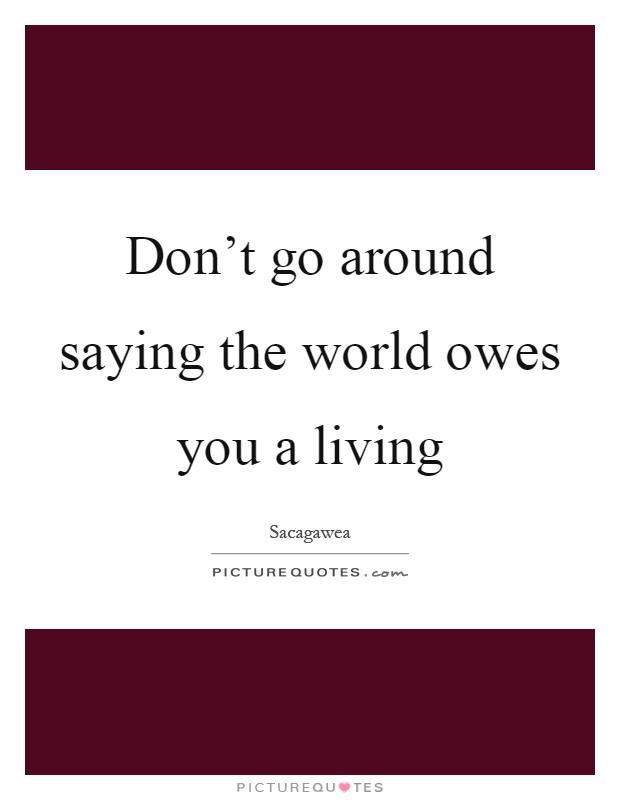 Sacagawea Quotes Classy Sacagawea Quotes Sayings 48 Quotations