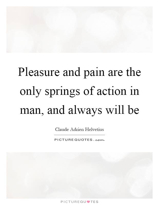pain quotes and sayings - photo #13