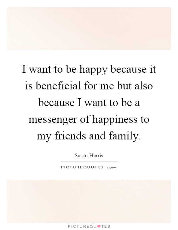 Happy Family Quotes & Sayings | Happy Family Picture Quotes