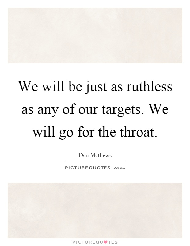 Animal Rights Quotes & Sayings | Animal Rights Picture ...