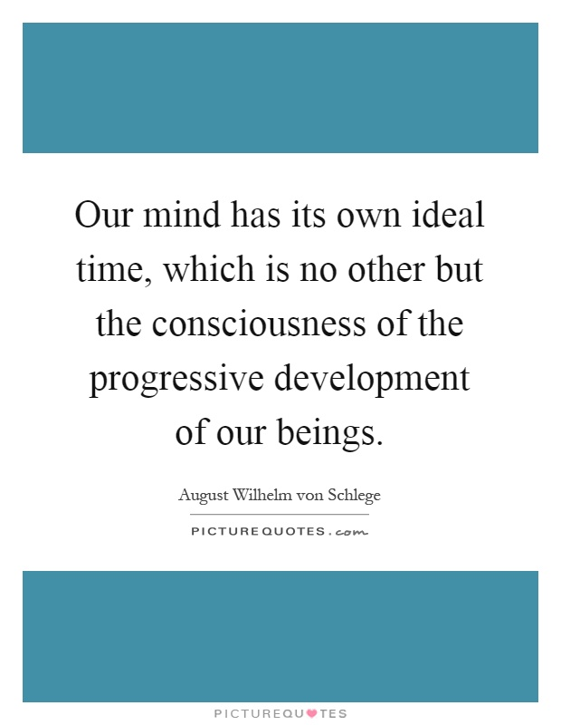 an ideal mind is a devils workshop These two proverbs are common and all of us have come across it at some point the reason i clubbed them is cause i feel that both are interconnected and.