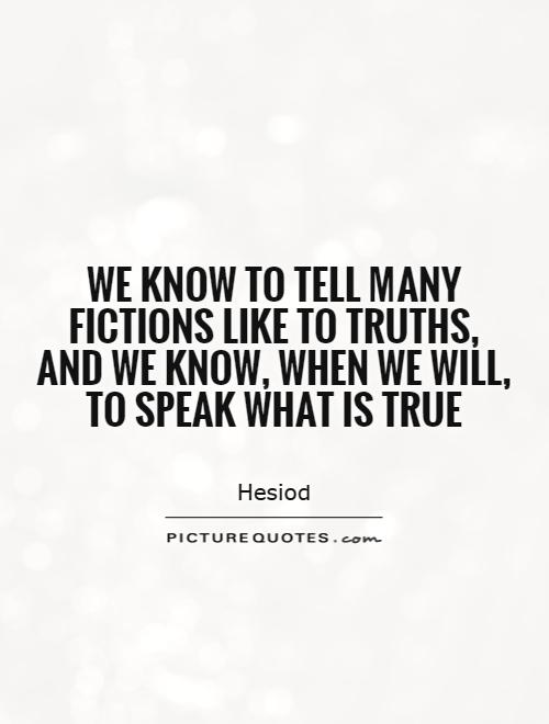 The way we speak reveal who we are is it true