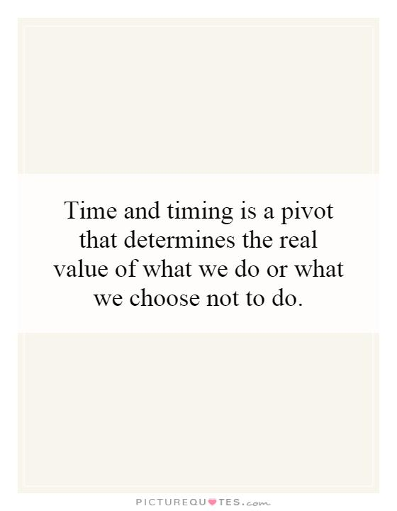Timing Quotes | Timing... Quotes About Friendship Ending