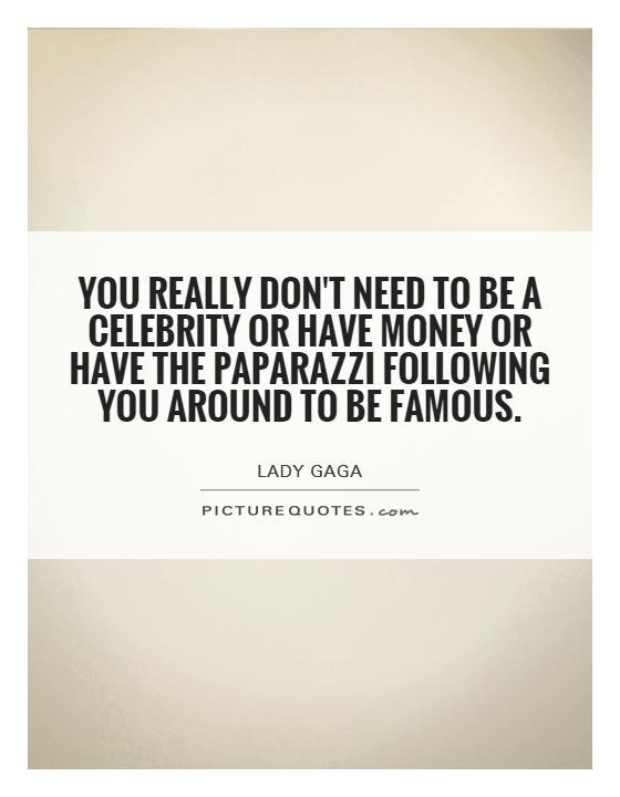 Celebrity Quotes - BrainyQuote