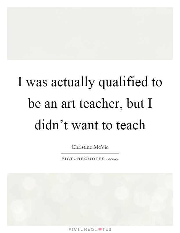 """a teacher should really be an What it really means to be a public  it is nearly impossible to fire a bad teacher""""  you should be ashamed that you have not written about and."""