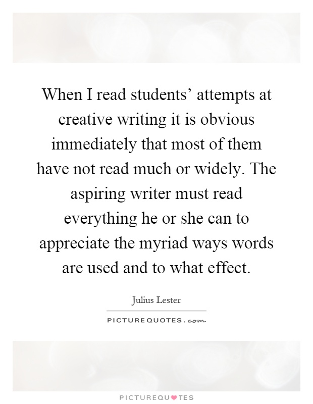 images about     Quotes and Sayings on Pinterest Writing