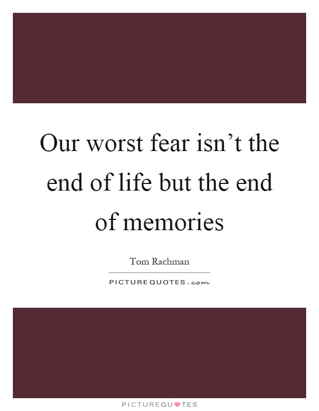 End Life Quotes: End Of Life Quotes & Sayings