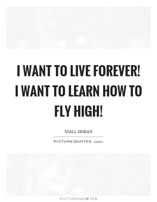 Wanna fly high | Tulsi Ram Naveen Appikatla - Academia.edu