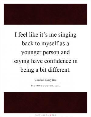 Lyrics to corinne bailey rae