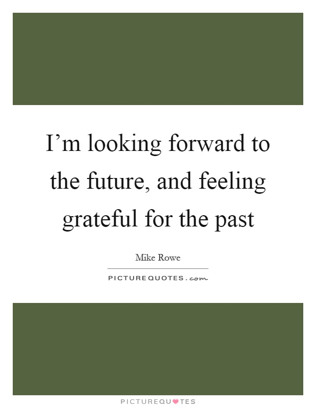 looking forward to the future By kyle birch: looking forward to the future by kyle birch: looking forward to the future published january 2018 with 2017 in the rearview mirror, we at gm financial.