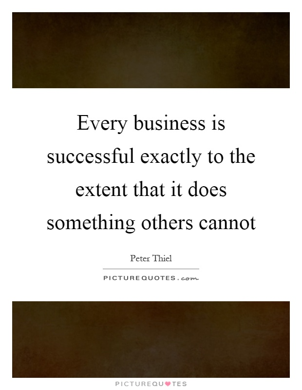 to what extent does success in To what extent does the success of a new strategy depend on the leader justify your answer with reference to nokia, .