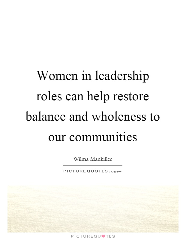 women in leadership Women in leadership newsletter is a comprehensive summary of the day's most important blog posts and news articles from the best women in leadership websites on the web, and delivered to your email inbox each morning.