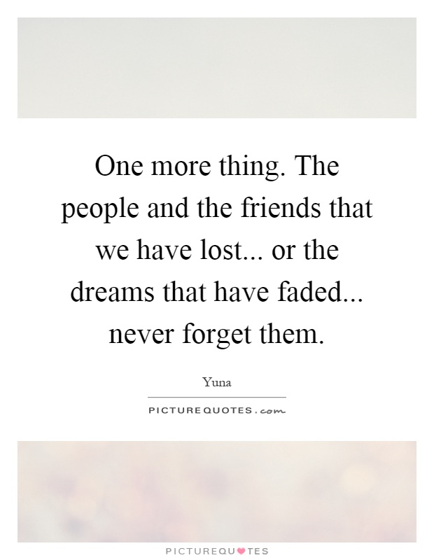 """dream of a lost friend Brian's deceased friend appeared in a dream and said with fierce clarity, """"where is that book you took from my library""""  a young woman i'll call kirsty lost her grandmother – a proud ."""
