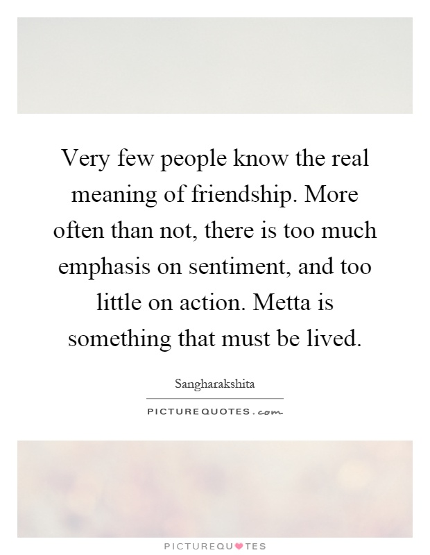 friendship definition Updated september 04, 2018 friendship should be something easy to  understand there is someone in your life who you talk to on a regular basis,  share your.