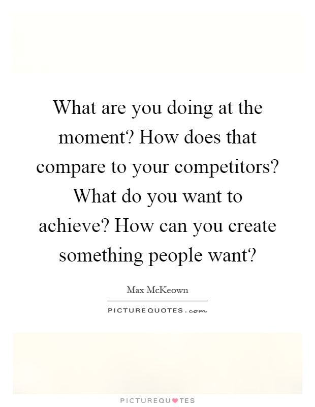 doing what you want with your So take action to achieve what ever you want to do to your success sue mcdonald.