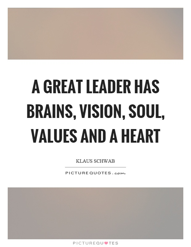Values Quotes | Values Sayings | Values Picture Quotes - Page 5