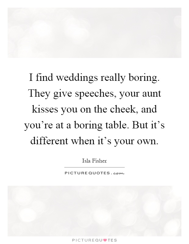 Cheek Quotes | Cheek Sayings | Cheek Picture Quotes - Page 4