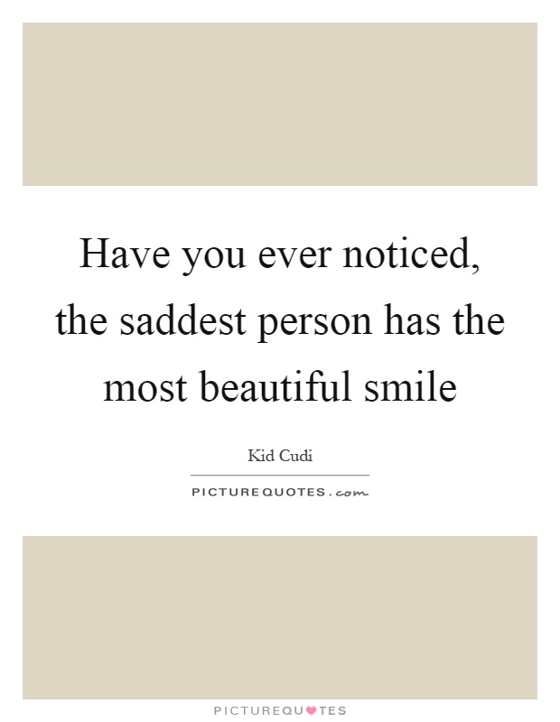 you have a beautiful smile quotes - photo #4