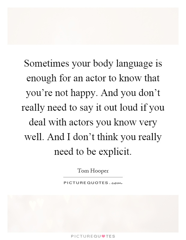 if you re happy and you know it coloring page - not happy quotes not happy sayings not happy picture
