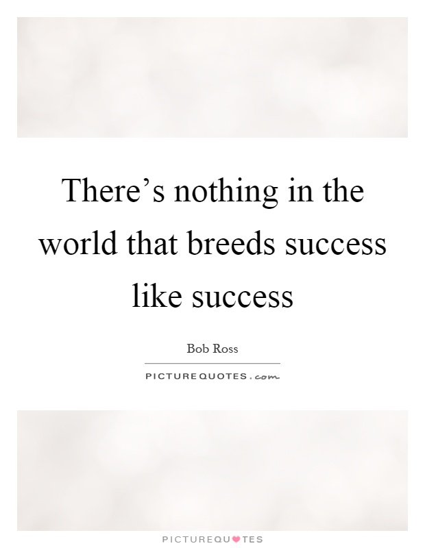essay on success with quotes Access the best success quotes you'll find some lines on life, hard work, failure, obstacles, business, team work other success sayings are famous, short, inspirational, funny, deep and.