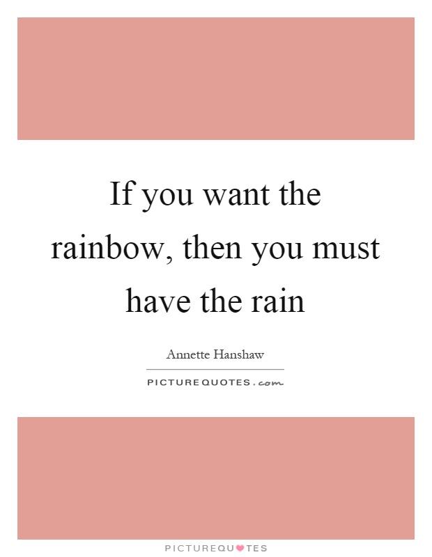 annette hanshaw quotes