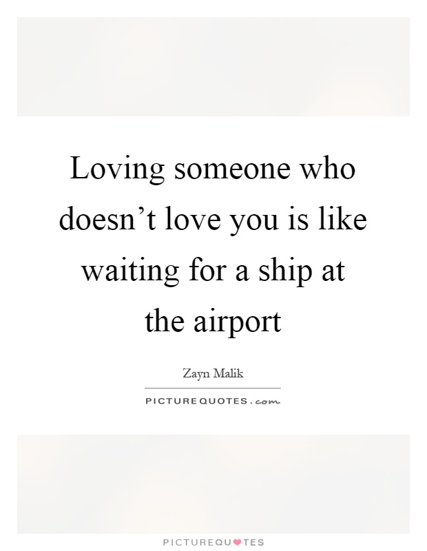 Quotes About Loving Someone Who Doesn T Love You Back Enchanting Quotes About Loving Someone Stunning Quotes About Loving Someone