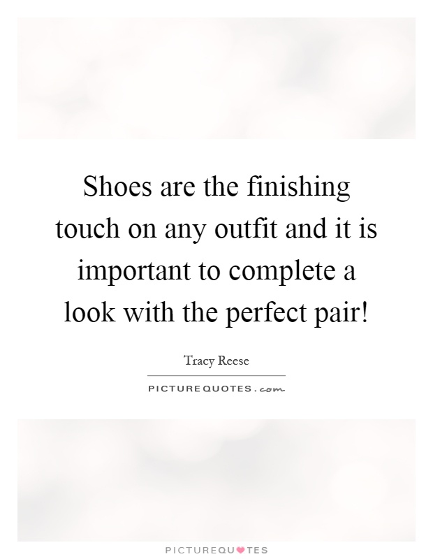 Black Outfit Quotes