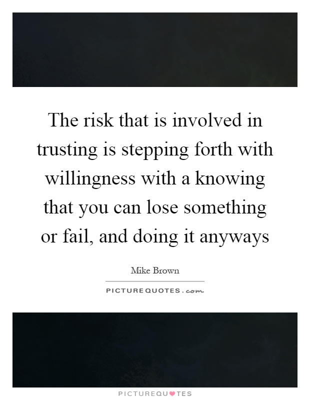 what is the risk involved in The people category can be subdivided into risks associated with the people  examples of people risks include the risk of not finding the skills needed to  execute.