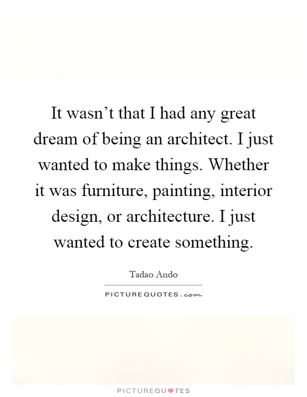 Interior Design Quotes Sayings Interior Design Picture Quotes Page 2