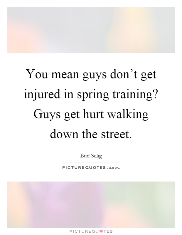 quotes about guys hurting you - photo #12