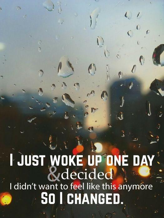 Like This Pin See More On My Pinterest Sha Kyra: Quotes I Just Woke Up Like This. QuotesGram