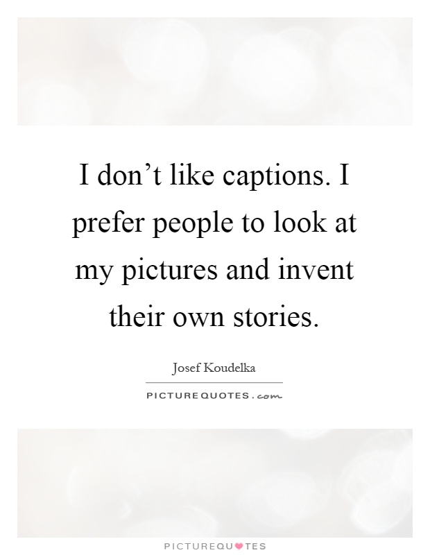 captions quotes captions sayings captions picture quotes